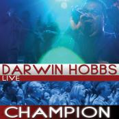 Darwin Hobbs - Power in Praise